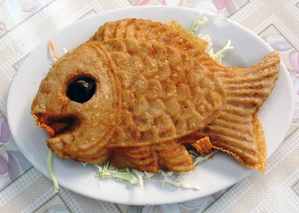 baked fish 2
