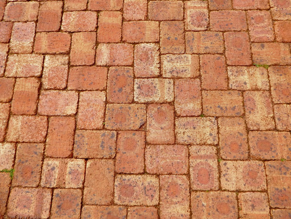 paving patterns1