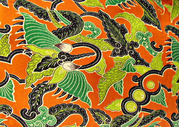 beaut batik31b: variety of batik designs and various materials
