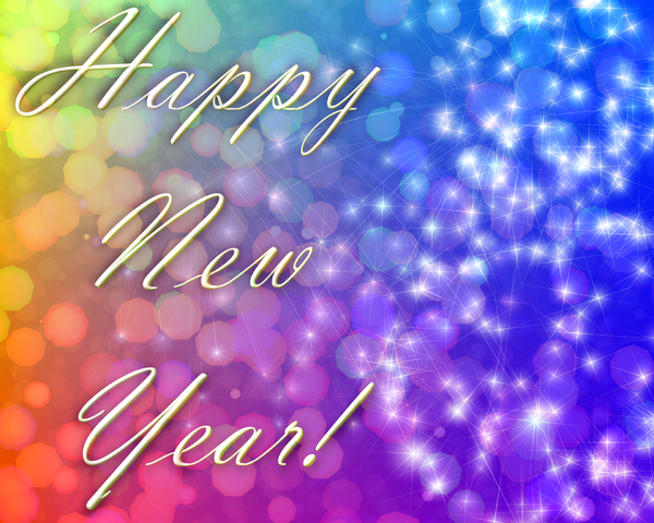 New Year Greetings 2: A graphic celebrating the new year. You may prefer:  http://www.rgbstock.com/photo/otScwo0/2015  or:  http://www.rgbstock.com/photo/otSVyaa/New+Year+Greetings