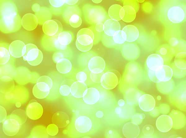 Bokeh or Blurred Lights 54