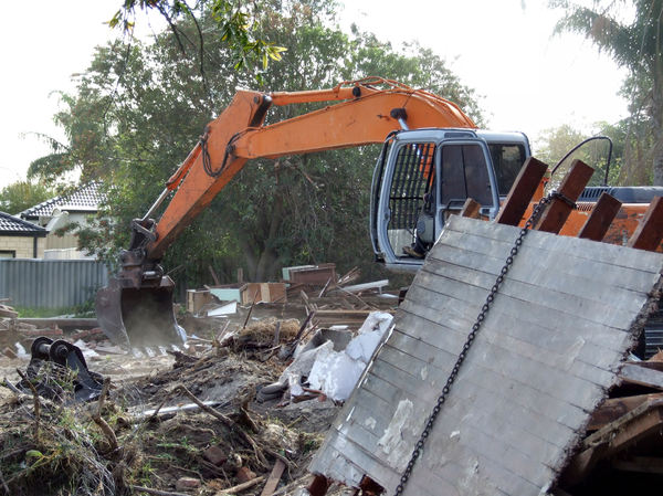 demolition job13