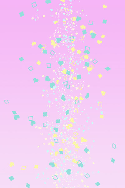 Confetti graphic: no description