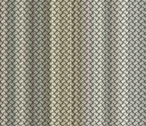 quilting stripes1A