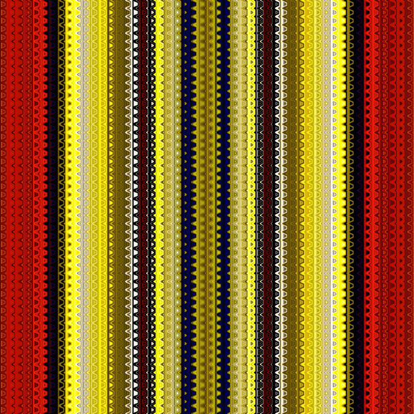 between the red & yellow12