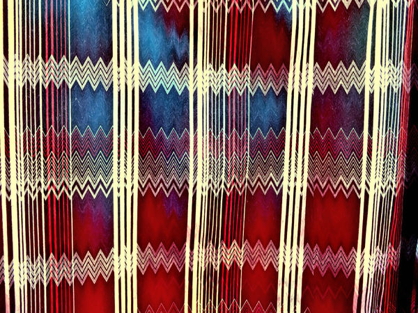 ethnic color stripes2