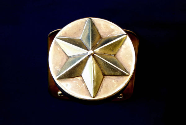 star badge1