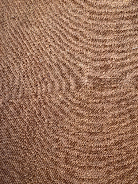 hessian bag texture