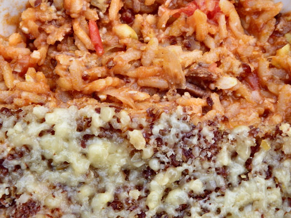 baked risotto3