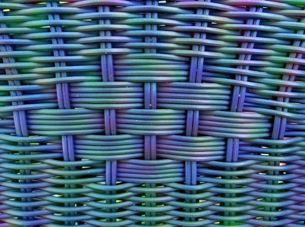 interlaced caneware1