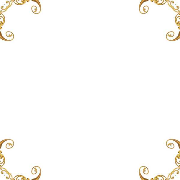 Gold Filigree Frame: A beautiful golden filigree frame. You may prefer:  http://www.rgbstock.com/photo/olB6d5a/Gold+Filigree+Texture  or:  http://www.rgbstock.com/photo/o6fn1Qa/Golden+Ornate+Border+21