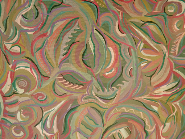 abstract paint patterns2