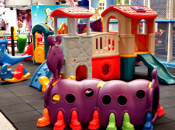 childrens indoor play centre4