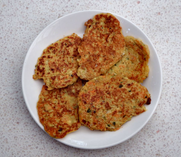 vegetable patties1