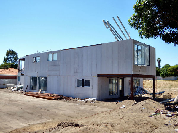 prefab concrete construction5