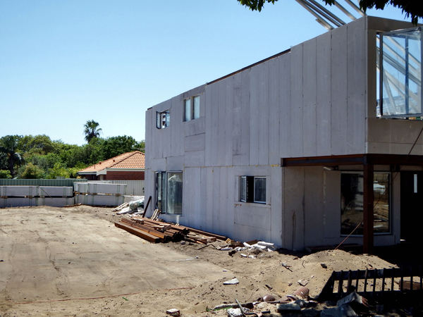 prefab concrete construction6
