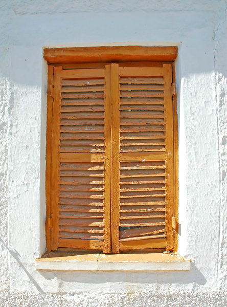 Olde Windows 3: Windows and hatches,Karoo,South Africa.NB: Credit to read