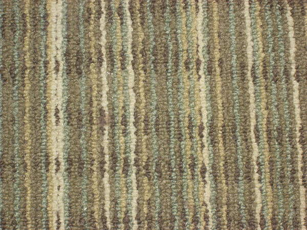 striped carpet: I was bored in the hospital waiting room. I looked down and saw the carpet...If you use this photo, please leave a link to how you used it, or tell what you used it in -- it will satisfy my curiosity & give you a shameless plug and bring some traffic your