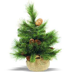 christmas tree: artificial christmas tree
