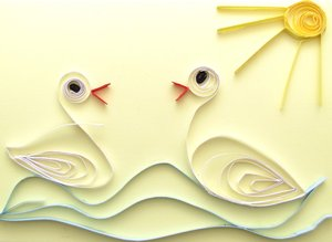 quilling: no description