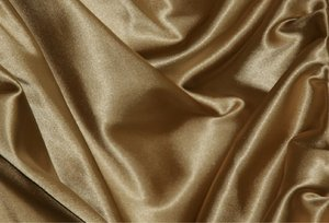 Gold Material: This is a photo that I took of the gold material that my wedding dress is made of.