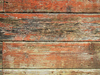 orange weathered wood texture: orange weathered wood texture