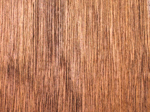 brown wood texture: brown wood texture