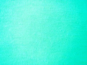 green cotton cloth texture: green cotton cloth texture