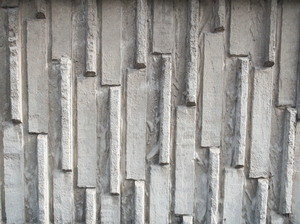abstract concrete wall texture: abstract concrete wall texture