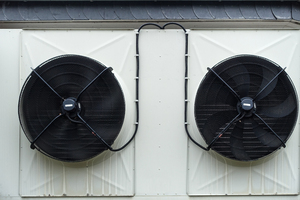 air condition and ventilation: air condition and ventilation plants