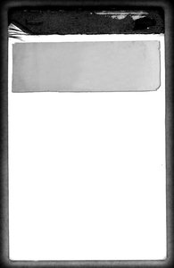 Note Pad 8: Black and White Note pad with Label.Please visit my stockxpert gallery:http://www.stockxpert.com ..