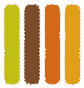 Color Bars 4: Variations on color bars.Please visit my stockxpert gallery:http://www.stockxpert.com ..