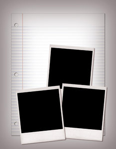 Lined Paper  5: Variations on a simple background with basic notebook paper.Please support my workby visiting the sites wheremy images can be purchased.Please search for 'Billy Alexander'in single quotes atwww.thinkstockphotos.comI also have some stuff atdreamstime - Bil