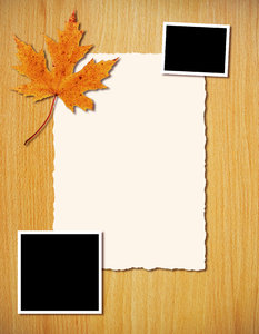 Fall Flyer 4: Variations on a fall flyer template.Please support my workby visiting the sites wheremy images can be purchased.Please search for 'Billy Alexander'in single quotes atwww.thinkstockphotos.comI also have some stuff atdreamstime - Billyruth03Look for me on F