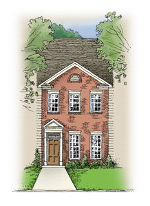House 5: A seires of house illustrations.Please support my workby visiting the sites wheremy images can be purchased.Please search for 'Billy Alexander'in single quotes atwww.thinkstockphotos.comI also have some stuff atdreamstime - Billyruth03Look for me on Faceb