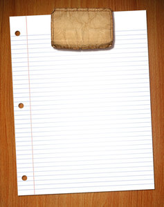 Notebook Collage 1: Variations on a notebook collage.Please support my workby visiting the sites wheremy images can be purchased.Please search for 'Billy Alexander'in single quotes atwww.thinkstockphotos.comI also have some stuff atwww.dreamstime.com/Billyruth03_portfolio_pg