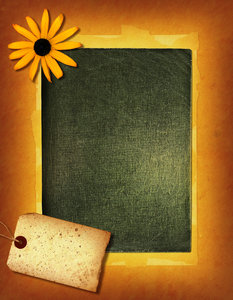 Cover Collage 4: Variations on a cover collage.Please support my workby visiting the sites wheremy images can be purchased.Please search for 'Billy Alexander'in single quotes atwww.thinkstockphotos.comI also have some stuff atwww.dreamstime.com/Billyruth03_portfolio_pg1Lo
