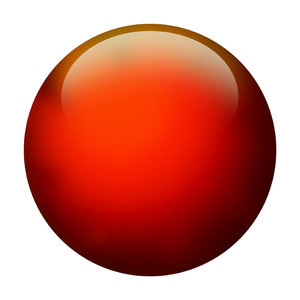 Red Ball: For The Hi Res Version Please visit my gallery at: http://www.stockxpert.com ..