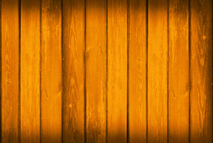 Coloured Wood  2: Variations on coloured wood. Visit me at Dreamstime: 