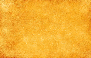 Paint Texture 3: Variations on a paint texture.
