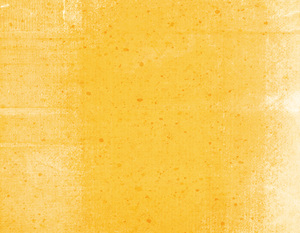 Yellow: A yellow background texture.