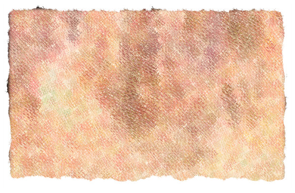 Texture: Computer Generated Paper Texture. Visit me at Dreamstime: 