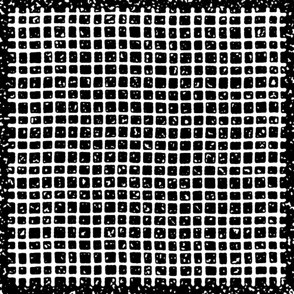 Rough Grid 4: Variations of a rough grid pattern.Please visit my stockxpert gallery:http://www.stockxpert.com ..