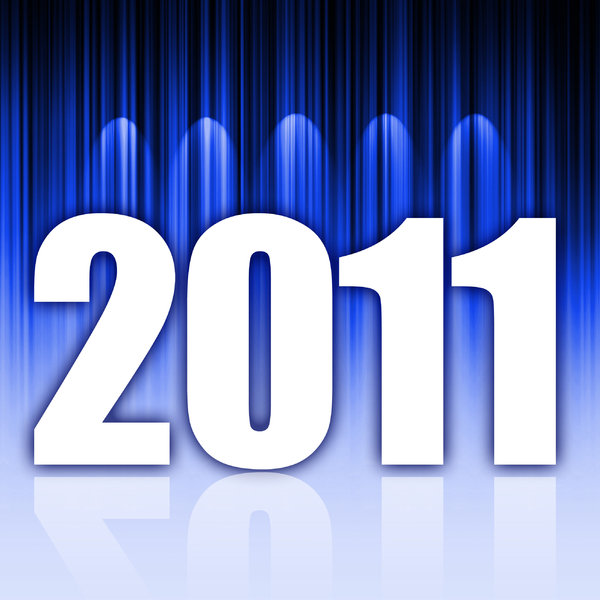 Happy New Year! 3: Variations on a new year graphic.Please support my workby visiting the sites wheremy images can be purchased.Please search for 'Billy Alexander'in single quotes atwww.thinkstockphotos.comI also have some stuff atdreamstime - Billyruth03Look for me on Face
