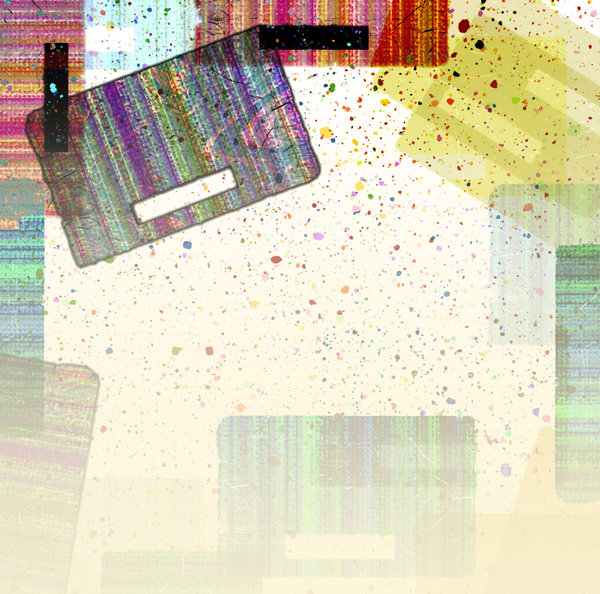 Collage Fade 3: Variations on a collage with a gradient fade.Please support my workby visiting the sites wheremy images can be purchased.Please search for 'Billy Alexander'in single quotes atwww.thinkstockphotos.comI also have some stuff atdreamstime - Billyruth03Look fo