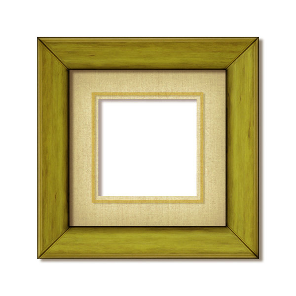 Wood Frame 3: Variations on a wood frame.Please visit my stockxpert gallery:http://www.stockxpert.com ..