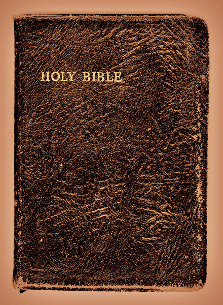Bible: The Holy Bible. The Guide Book.http://www.dailyaudiobibl ..Please visit my stockxpert gallery:http://www.stockxpert.com ..
