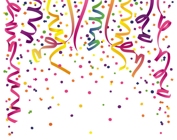 Confetti 2: Variations on a confetti background. https://www.dreamstime.com/Billyruth03_info#res246662