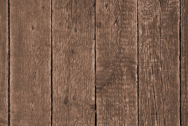 Wood Texture 1: Variations on a wood backgroundwith a rough pastel texture applied.