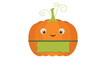 . . . Cute Pumpkin 4 . . .: . . . Cute Pumpkin 4 . . .